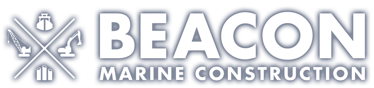 Beacon Marine - Cape Cod Marine Construction
