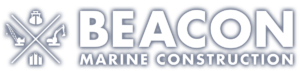 Beacon Marine Construction