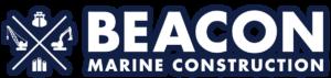 Beacon Marine Construction